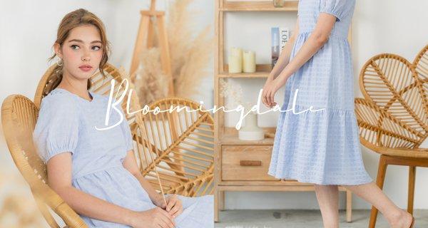 Bloomingdale (II)
