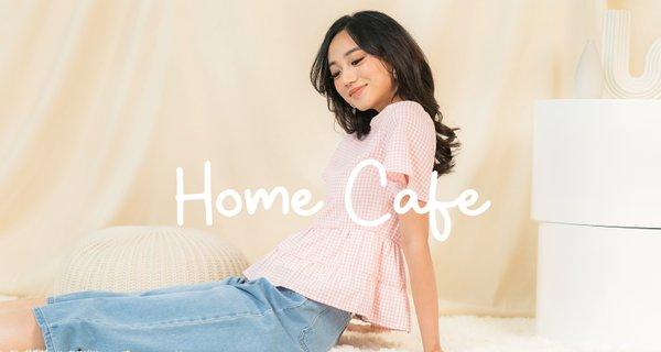 Home Cafe (II)